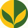 Rothamsted.ac.uk logo