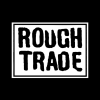 Roughtraderecords.com logo