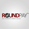 Roundpay.in logo
