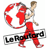 Routard.com logo