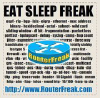 Routerfreak.com logo