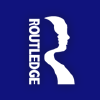 Routledge.com logo