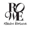 Rowefurniture.com logo