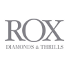 Rox.co.uk logo