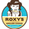 Roxysgrilledcheese.com logo