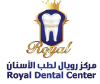 Royal.com.kw logo