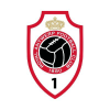 Royalantwerpfc.be logo