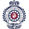 Royalautomobileclub.co.uk logo