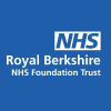 Royalberkshire.nhs.uk logo