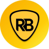 Royalbrothers.in logo