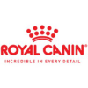 Royalcanin.co.uk logo