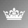 Royalcentral.co.uk logo