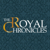 Royalchronicles.gr logo