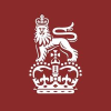 Royalcollection.org.uk logo