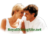 Royaldatingsite.net logo