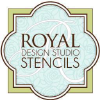 Royaldesignstudio.com logo
