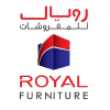 Royalfurniture.ae logo