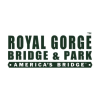 Royalgorgebridge.com logo