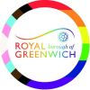 Royalgreenwich.gov.uk logo