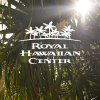 Royalhawaiiancenter.com logo