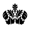 Royalparks.org.uk logo