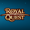 Royalquest.com logo