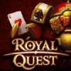 Royalquest.ru logo