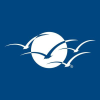 Royalresorts.com logo