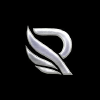 Royalroadl.com logo