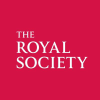 Royalsocietypublishing.org logo
