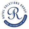 Royalsolutionsgroup.com logo