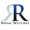 Royalwatches.pk logo