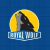 Royalwolf.com.au logo