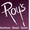 Roysrestaurant.com logo