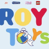 Roytoys.it logo
