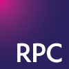 Rpc.co.uk logo