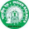 Rrbmalda.gov.in logo