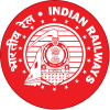 Rrbsecunderabad.nic.in logo