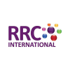 Rrc.co.uk logo