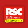 Rsc.org.uk logo