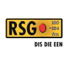 Rsg.co.za logo