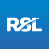 Rslawards.com logo