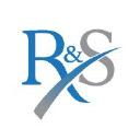 R & S Northeast