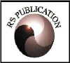 Rspublication.com logo