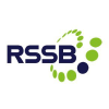 Rssb.co.uk logo