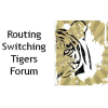Rstforum.net logo
