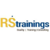 Rstrainings.com logo