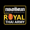 Rta.mi.th logo
