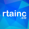 Rtainc.co logo