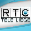 Rtc.be logo